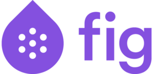 Fig_logo_full_word