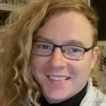 guest judge, 2019
